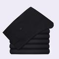 黑色西裤XK001