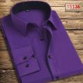 15136(紫色)长袖