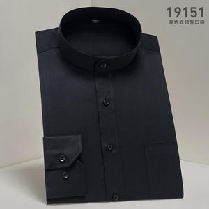 19151黑